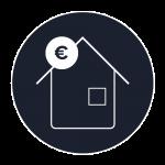 FIVE BROKER | Baufinanzierung