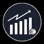 FIVE BROKER | Unternehmensfinanzierung